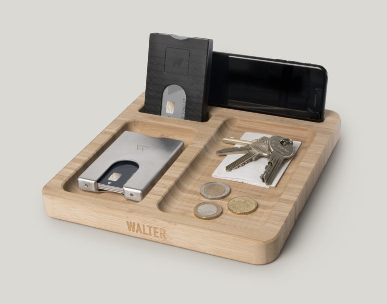 walter-wallet-bambusz-dokkolo