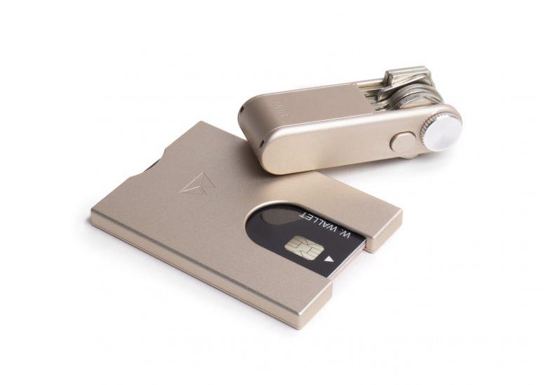 KB-wallet-Set-rose (Nagy)