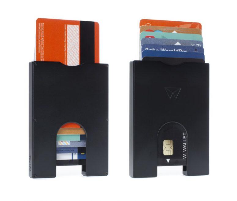 SlimWallet-7p-Duo-Black (1) (Nagy)