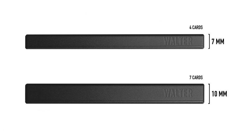 SlimWallet-Black-Thickness (Medium)