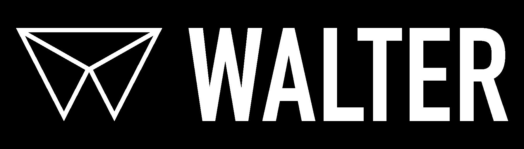 Walter Wallet